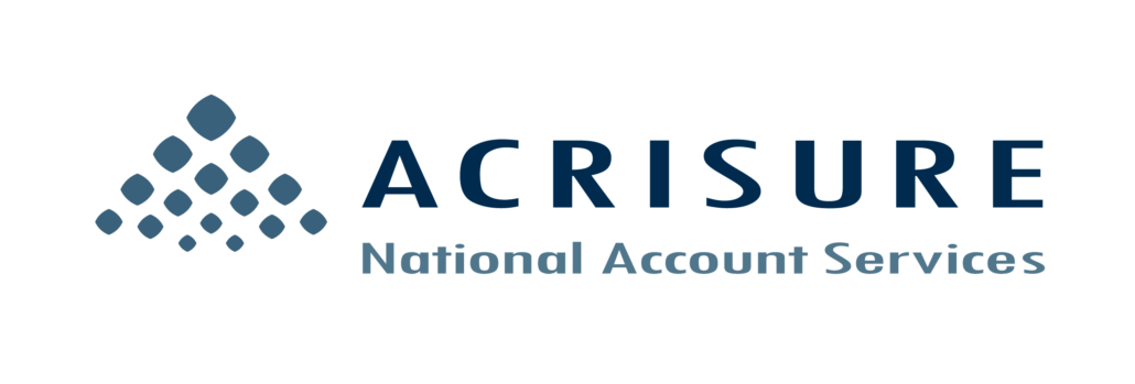 National Account Services
